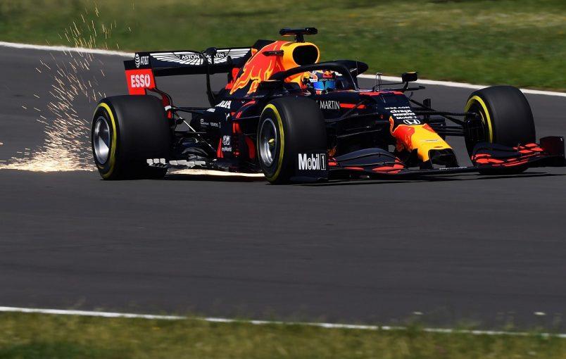 F1 | ホンダF1田辺TDインタビュー:現場作業に大きな支障はなし。戴冠に向け「パワーユニットをしっかり準備してきた」