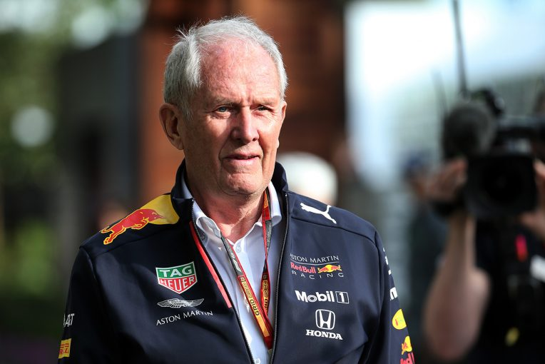"F1 | オーストリアのレース界では""兄貴分""。ドクターと呼ばれるモータースポーツアドバイザー/F1レース関係者紹介(11)"