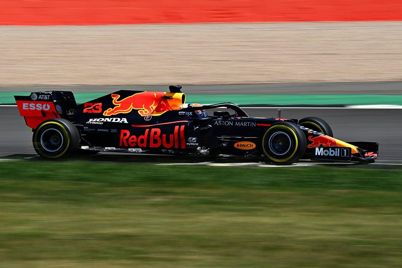 Photo of ホンダF1山本MD「F1復帰後、初めて最適な状態で開幕からスタートできる」/開幕直前インタビュー | F1 | autosport web | オートスポーツweb