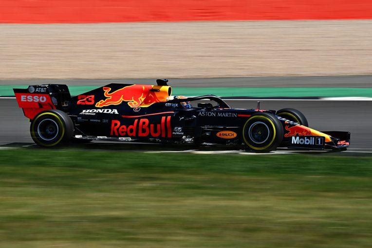 F1 | ホンダ山本MD「F1復帰後、初めて最適な準備でシーズンをスタートできる」/開幕直前インタビュー