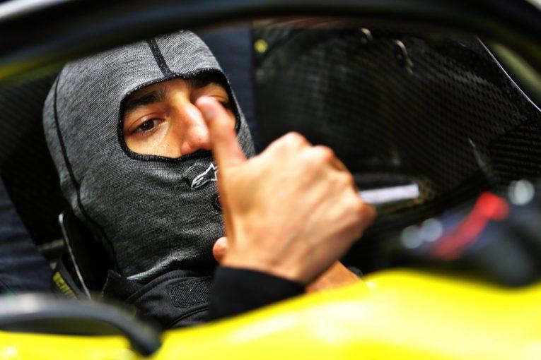 F1   【SNSピックアップ】F1オーストリアGP(3):DAS問題に決着。レースができる喜び、ドライバーコメント特集