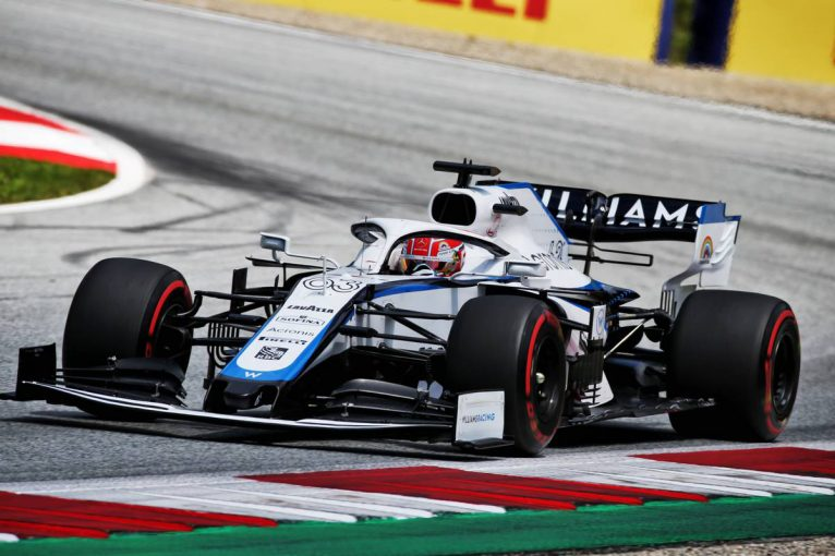 F1 | アメリカの民間投資会社『ドリルトン・キャピタル』がウイリアムズ・レーシングを買収へ