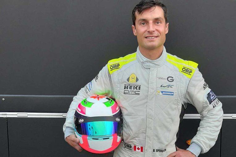 ル・マン/WEC | WEC:バイコレスがBMWワークスドライバーのブルーノ・シュペングラーの起用を発表