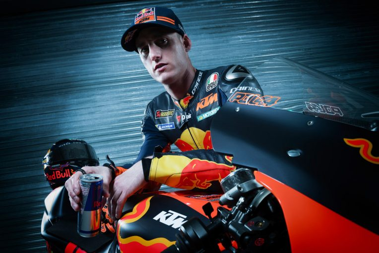 MotoGP | MotoGP:ポル・エスパルガロ、2021年からレプソル・ホンダに加入。マルケス弟は今季で離脱