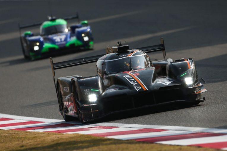 ル・マン/WEC | ル・マン24時間のエントリーリストが更新。ジネッタなど5台が撤退、出場台数は合計60台に