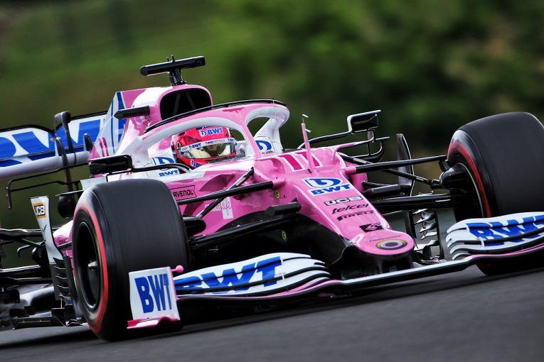 F1 | マクラーレンF1ボス、マシン模倣問題再発を防ぐFIAの監視能力に期待