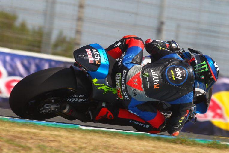 MotoGP | 【順位結果】2020MotoGP第3戦アンダルシアGP Moto2予選総合