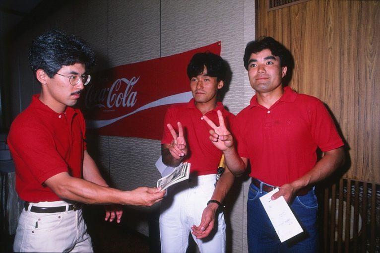MotoGP | ヤマハOBキタさんの鈴鹿8耐追想録 1986年(後編):続発するトラブルを乗り越え満身創痍の4位入賞