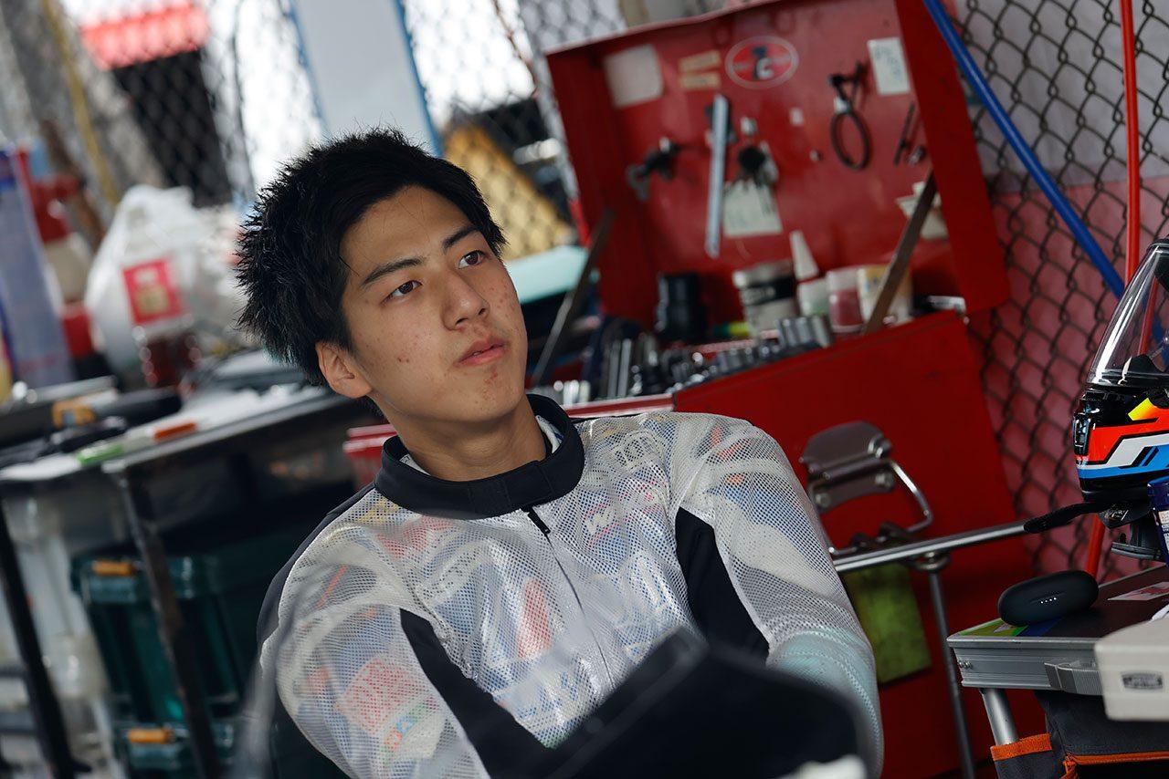 BMWの関口太郎がトップ! ST1000では岩﨑哲朗と星野知也が1分29秒台に突入/全日本ロードSUGO公開テスト3日目