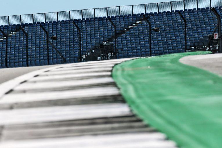 F1 | FIA、F1イギリスGPではトラックリミット違反を2カ所で厳格監視
