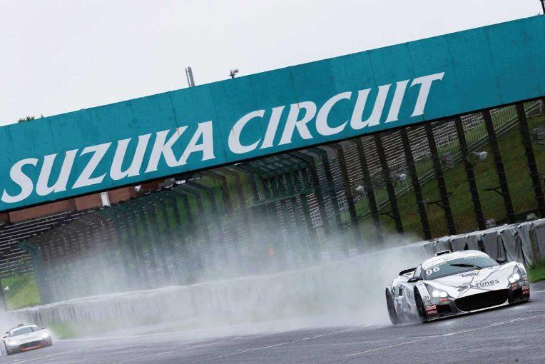 国内レース他 | K-tunes Racing 2020インタープロト・シリーズ第2戦 レースレポート