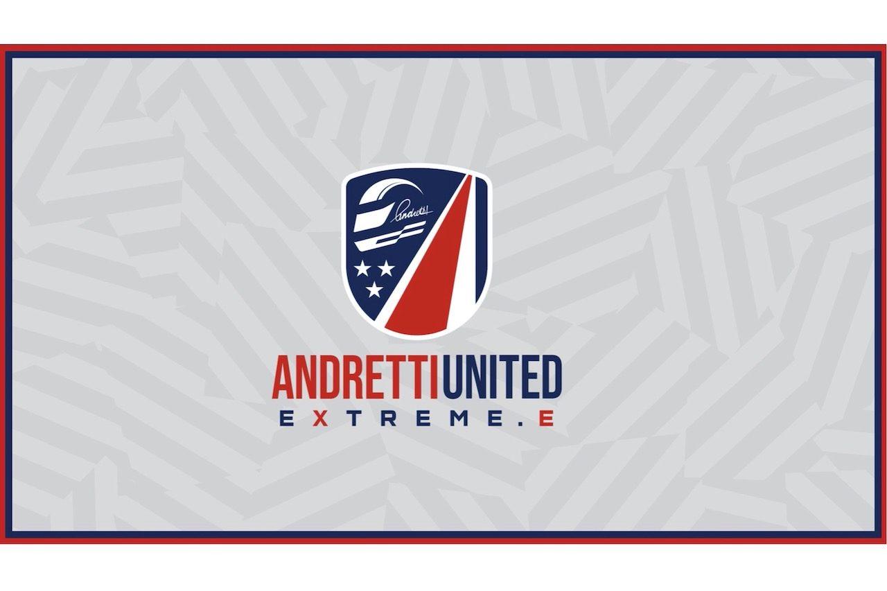 エクストリームE:ユナイテッド・オートスポーツ、提携先のアンドレッティに参画しEVオフロード戦へ