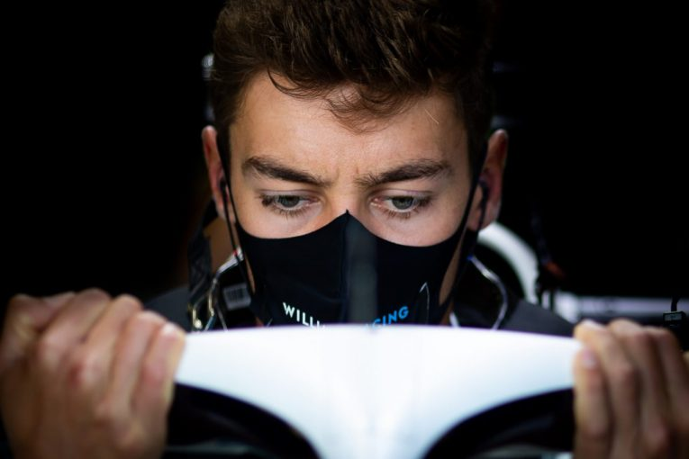 F1 | 「ラッセルはハミルトンと組む前に、強力なチームメイトがいる環境を経験すべき」とバトン