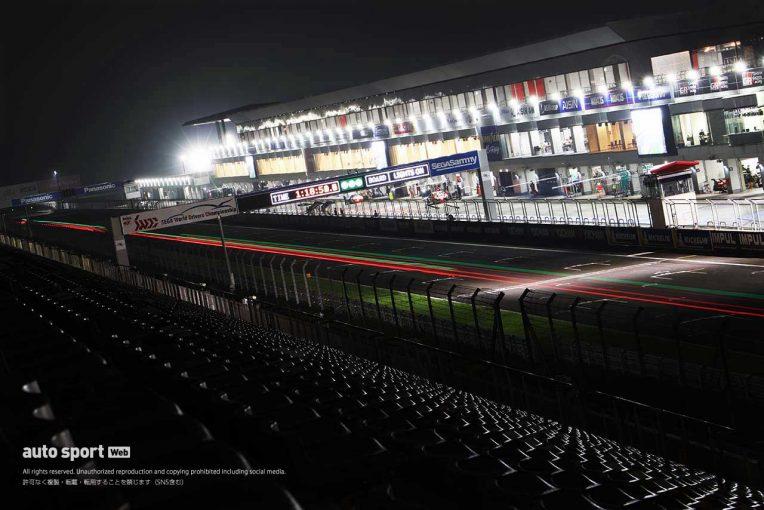 国内レース他 | 3年目の富士24時間がやってくる! 見どころたっぷりのレースを現地で楽しもう
