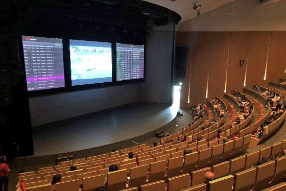 スーパーGT | スーパーGT:ニッサン、8月9日に第2戦富士のPV開催。NISMO G-SHOCKの限定販売も