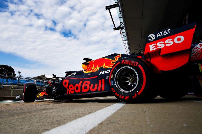 F1 | ホンダ3台がQ3進出「決勝でさらに上位へ。PUから最大限の力を引き出して戦う」と田辺TD【F1第5戦予選】