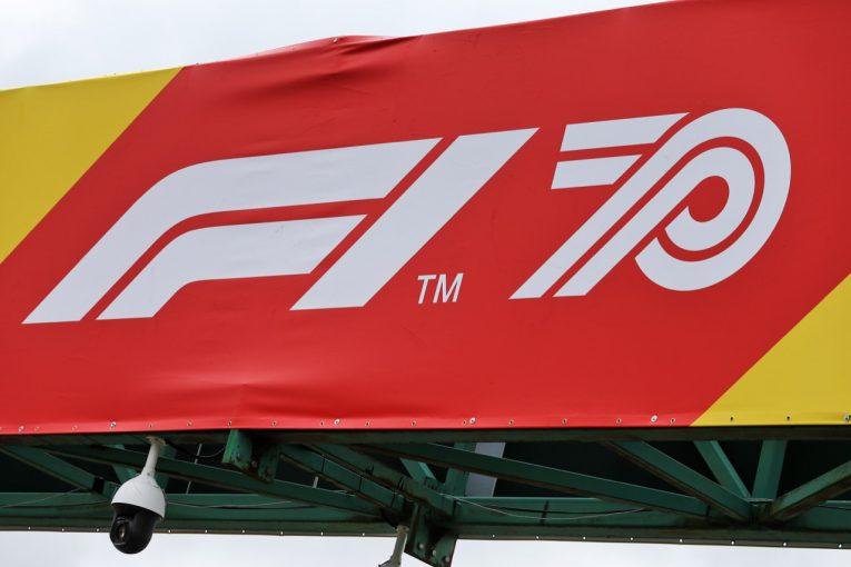 F1 | 【SNSピックアップ】F1 70周年記念GP(2):大金星のヒュルケンベルグ。70年間の記録と記憶を振り返る
