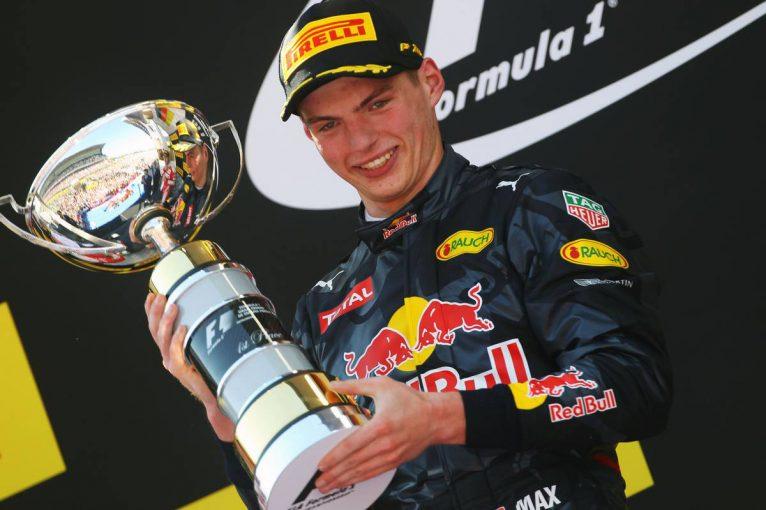 F1 | 【F1データ主義】現役ドライバーの初表彰台はいつ? 最大のチャンスを手にしたヒュルケンベルグは登壇なるか