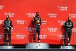2020年F1第5戦70周年記念GP