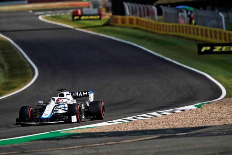F1 | ウイリアムズがレーシングポイントへの裁定に抗議する陣営に加入「規則違反のマシン走行にファンは混乱する」