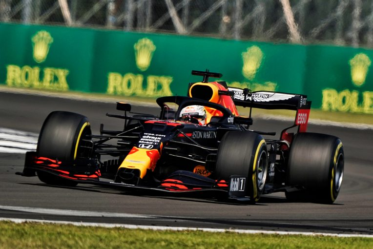 F1 | ホンダF1田辺TD会見:対メルセデスは「違うサーキットでどう戦うかが課題」前戦以上の暑さは気にならず