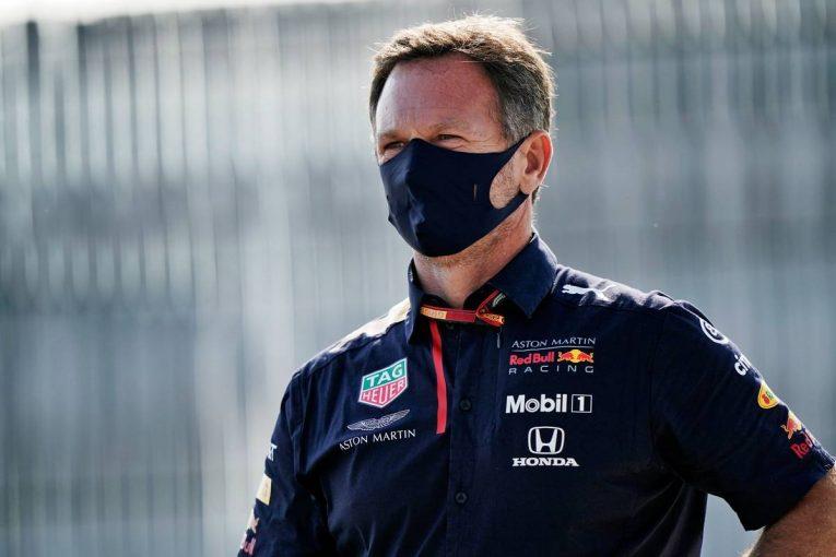 F1 | レッドブルF1代表、全チームが新コンコルド協定に合意すると確信「この数日で協定が締結される」