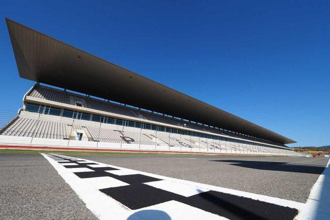 2020 motogp スケジュール 2020年MotoGP 年間レーススケジュール