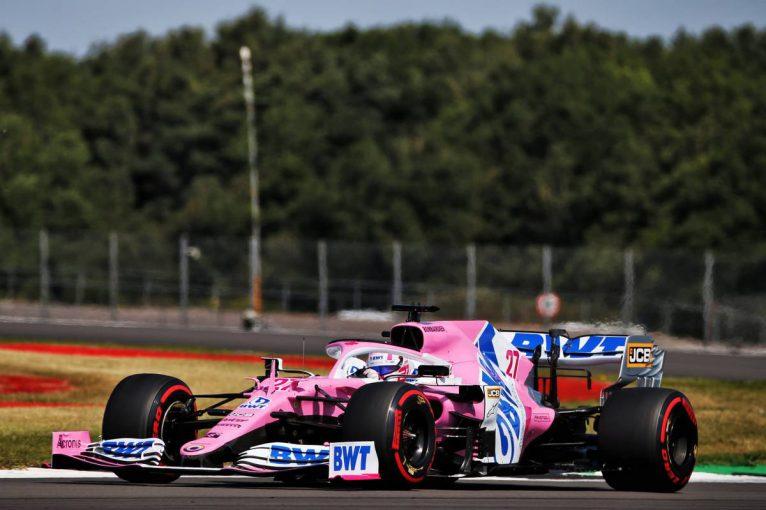 F1 | FIA、2021年の技術規則を修正へ。F1マシンのデザイン複製を大幅に制限する計画
