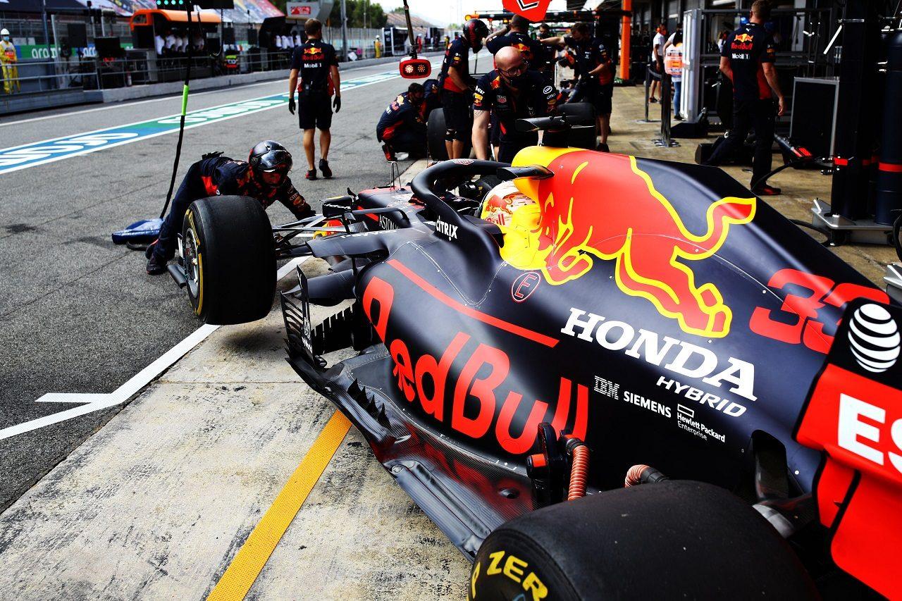 Photo of レッドブルが望むF1エンジン凍結案、投票に至らず。フェラーリが態度保留か   F1   autosport web   オートスポーツweb