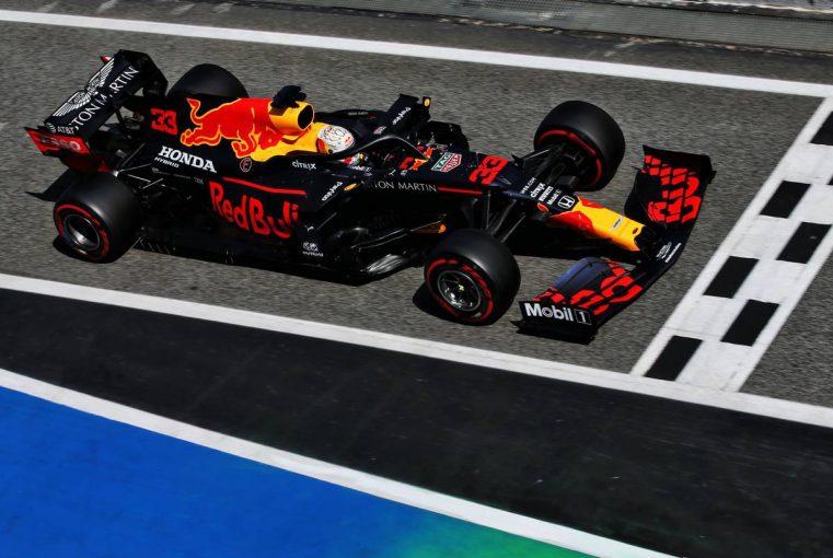 F1 | ホンダF1田辺TD予選後会見:3台がQ3進出も、メルセデスとは「バルセロナテストの時よりも差が開いている」