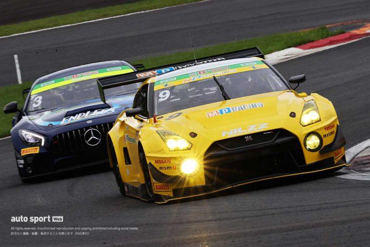"""国内レース他   """"助っ人ドライバー""""次チェカ「ライバルたちがすごく強力」。日本ではレアなS耐富士24時間レースの注目ドライバーを紹介"""