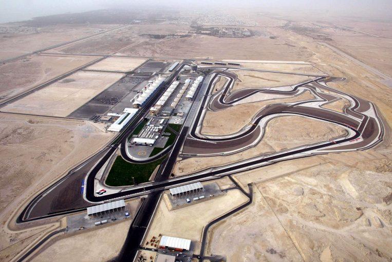 F1 | 2020年バーレーン2戦目は初のショートコースで開催。予選タイムは史上最短の55秒以下に