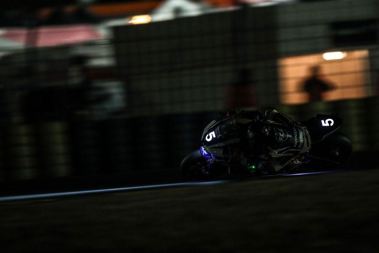 TSRホンダが新型CBRで独走優勝。SRCカワサキ、SERTが表彰台獲得/EWC第3戦ル・マン24時間