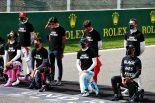 2020年F1第7戦ベルギーGP