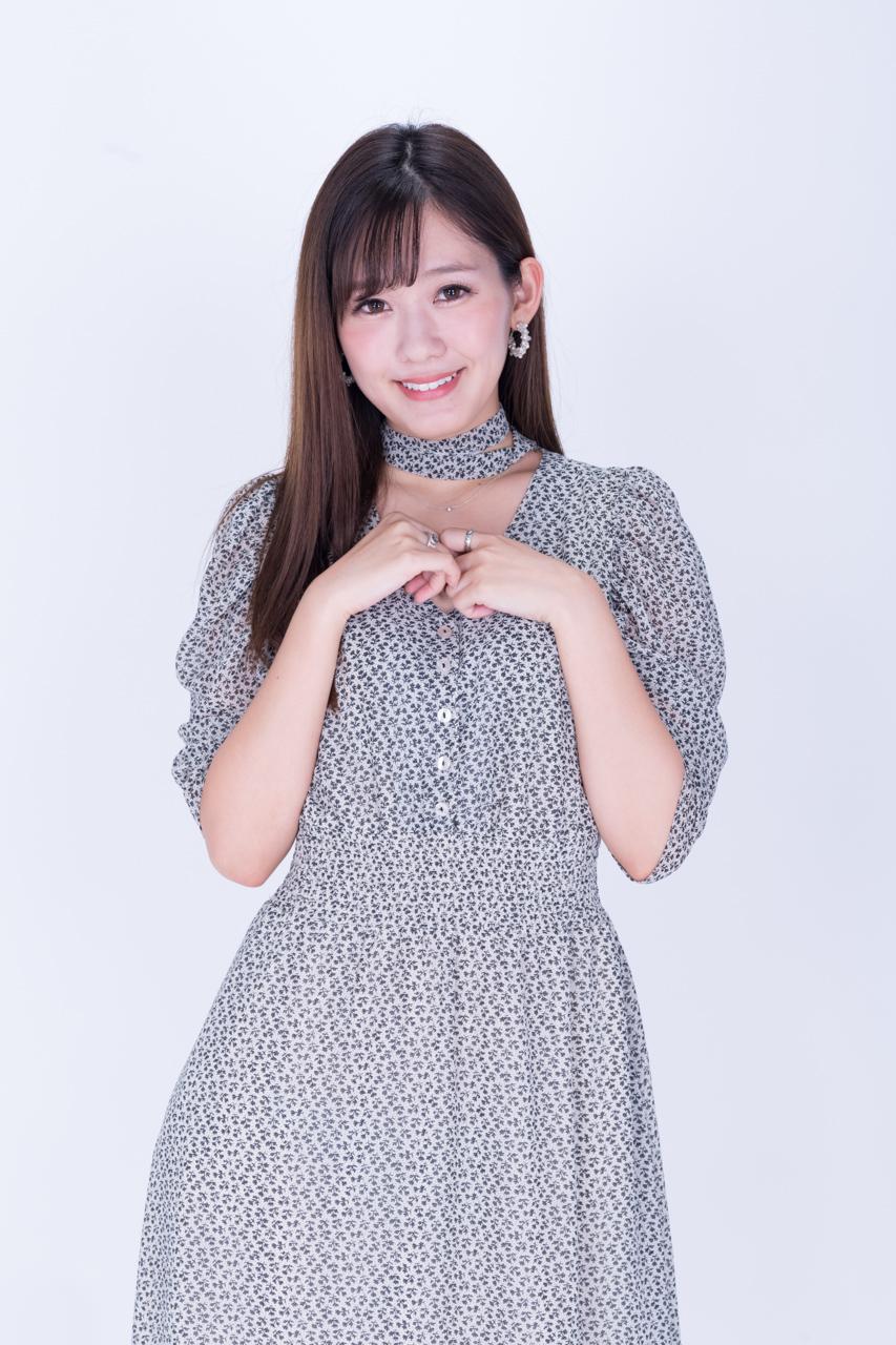 東京オートサロン2021イメージガールA-classセレクション