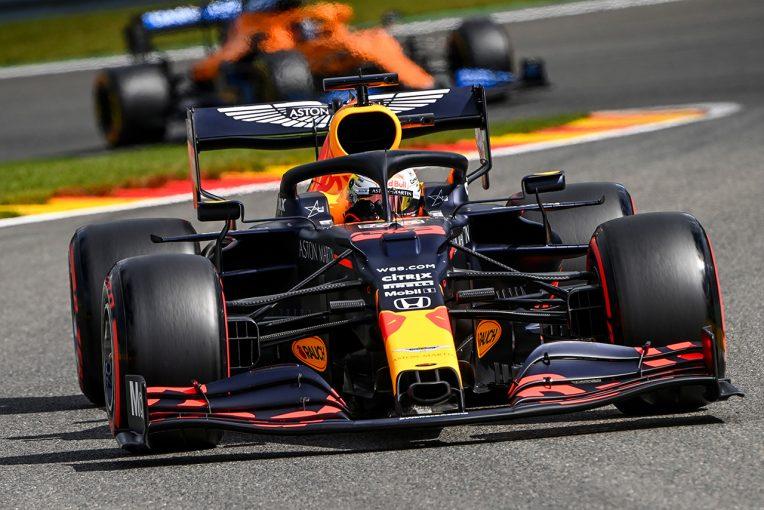 """F1   ホンダF1田辺TD会見:「予選モードがなくなって楽になる分を、どう使うか」パワーユニットの""""振り分け""""が重要に"""
