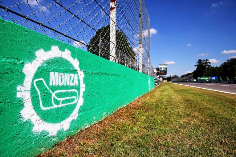 F1 | 2020年F1第8戦イタリアGP パワーユニット他エレメント使用状況一覧