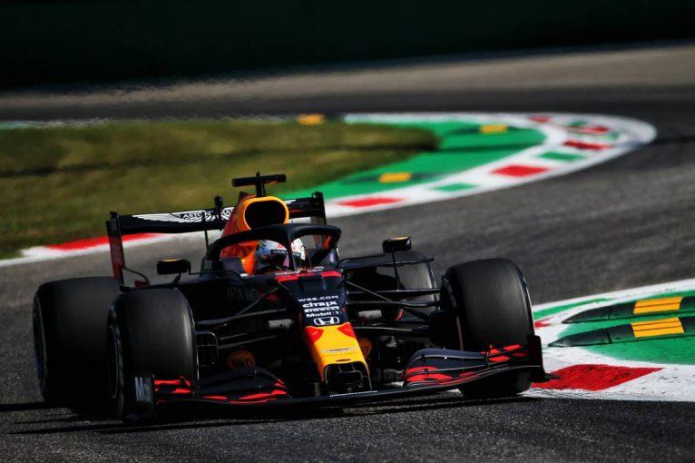 F1 | ホンダF1田辺TD初日会見:「レースに向けた目標をきちんと見るのが主眼」新規則への対応に取り組むも順調