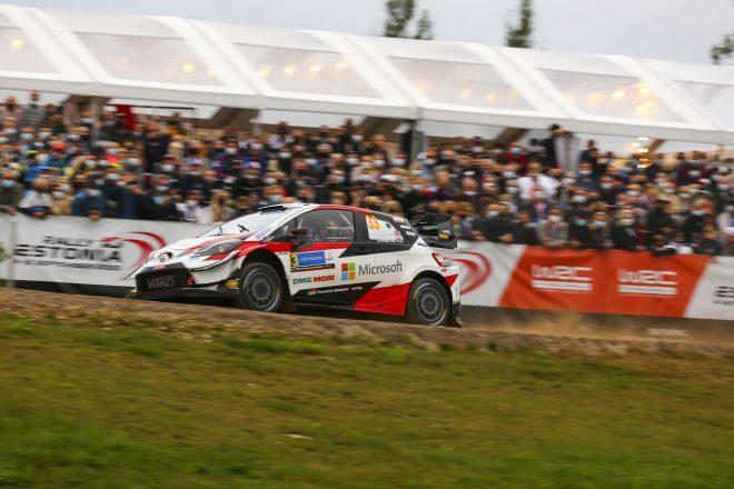 asimg_WRC_2020_Rd.4_125_c45f5315be2954f-660x440.jpg