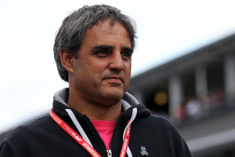 ル・マン/WEC | ル・マン24時間:モントーヤがドラゴンスピードからLMP2参戦。キャリア2度目の挑戦へ