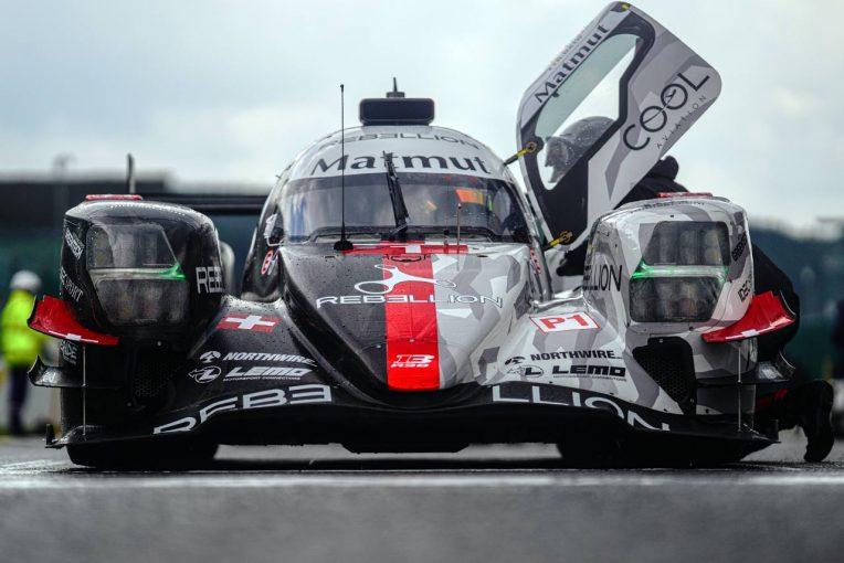 ル・マン/WEC | ル・マン24時間:トヨタとプライベーターの差がわずかに縮まる? LMP1のEoT発表
