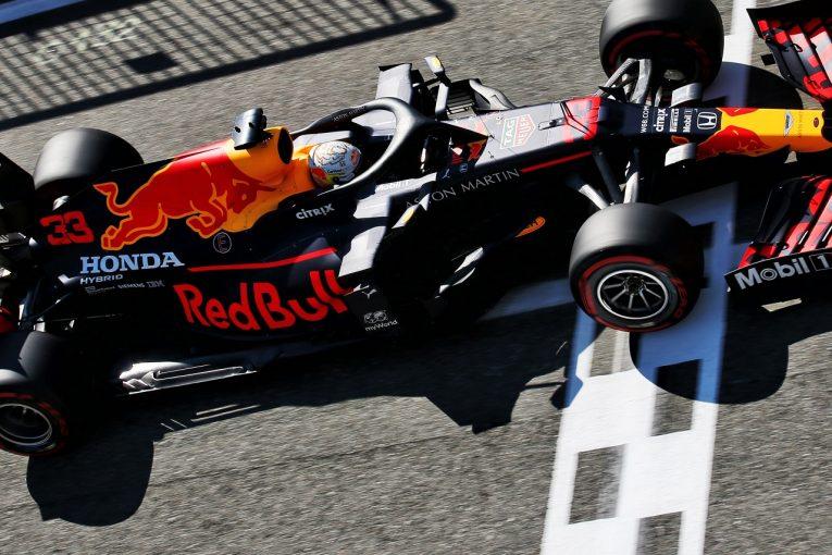F1 | ホンダF1田辺TD「イタリアでは勝利の一方でトラブルも。再発防止策を講じてムジェロに挑む」/F1第9戦プレビュー