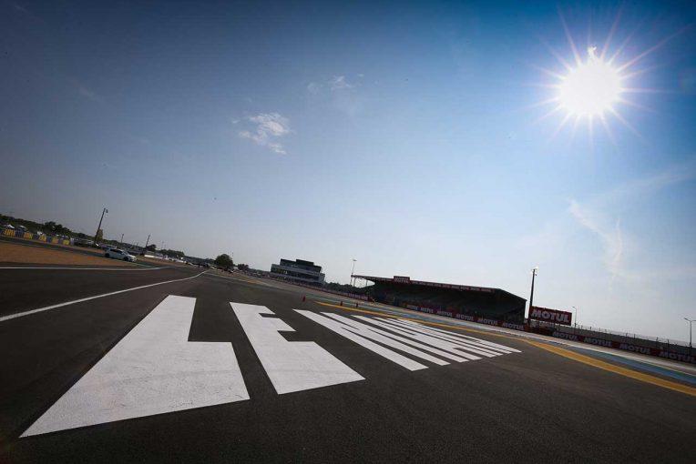 ル・マン/WEC | 【順位結果】第88回ル・マン24時間レース公式予選/トヨタ7号車が首位。CARGUY RACINGはクラス12番手で予選を終える