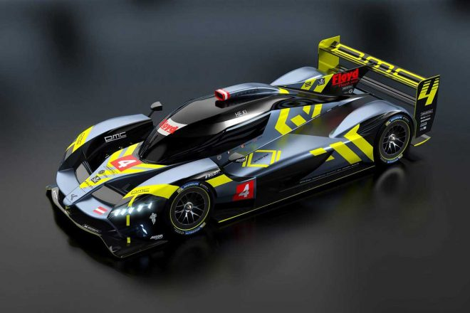 asimg_ByKOLLES-confirms-PMC-Project-LMH-for-2021-Racecar-04_9f5f657c5c55994-660x440.jpg