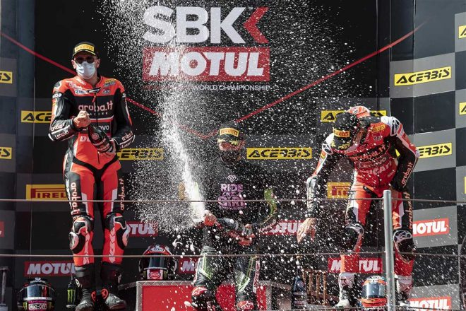 asimg_2020_R05_Catalunya_WorldSBK_Saturday_Rea__GB56531_a5f687d0d0fff3-660x440.jpg