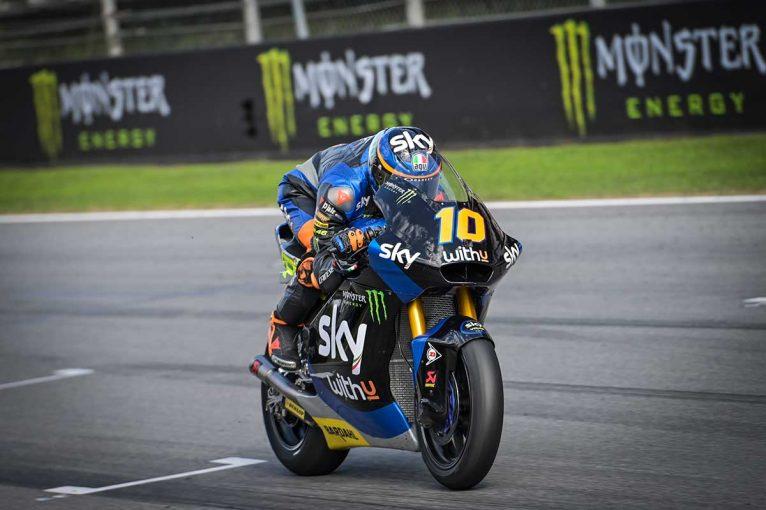 MotoGP | 【順位結果】2020MotoGP第9戦カタルーニャGP Moto2決勝