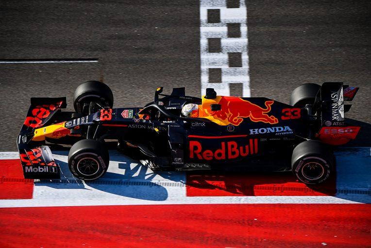 F1 | ホンダF1田辺TDレース後会見:大きな責任を感じて臨んだロシアGP「それぞれが仕事をやり遂げた」と安堵