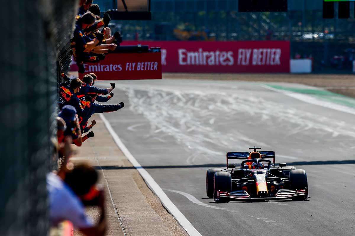 Photo of 【特別コラム:ホンダF1撤退】多くのレースファンを失望させたホンダ。F1活動終了で失う大切なもの | F1 | autosport web | オートスポーツweb