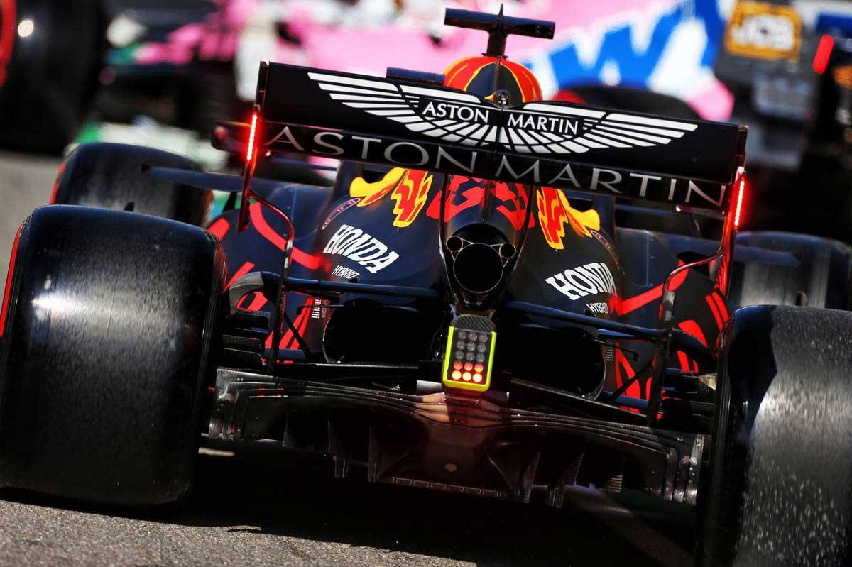 Photo of F1 Topic:ホンダF1活動終了で残された4つの疑問(前編) レッドブルはイギリスの拠点HRD UKスタッフに関心   F1   aut   オートスポーツweb
