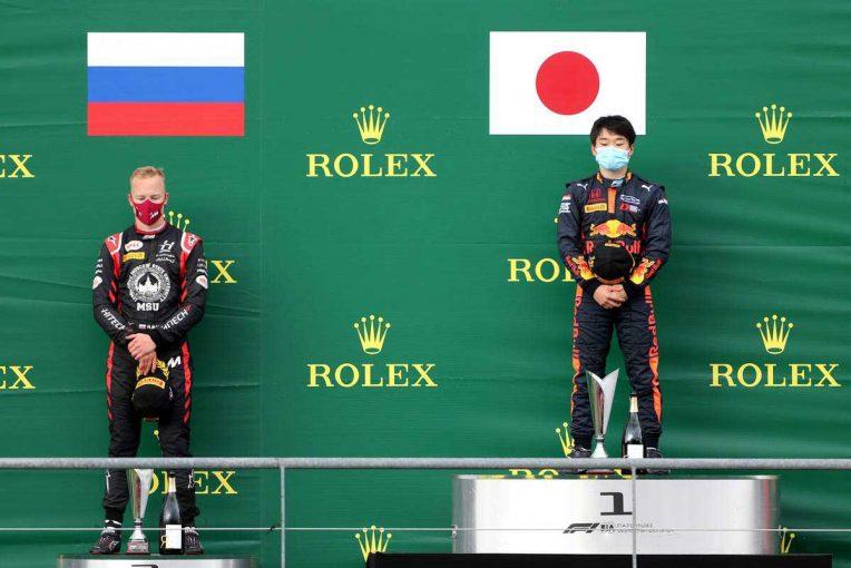 F1   グランプリのうわさ話:息子の2021年F1シート獲得に向け約74億円を用意した億万長者